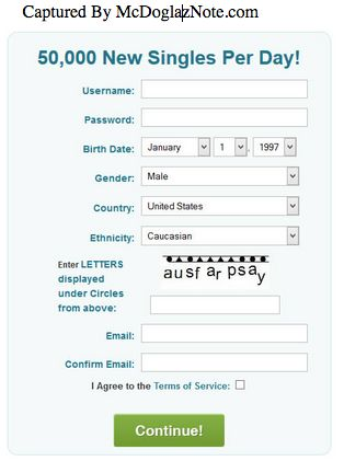 Pof dating site login