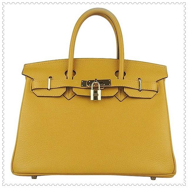 11 best Wholesale Replica Designer Handbags From China ...