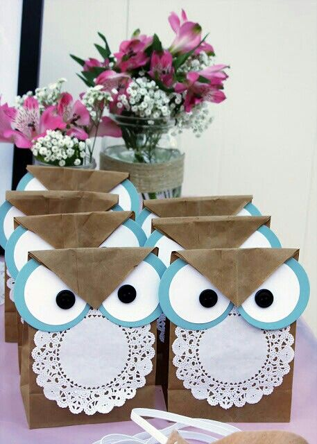 Origami Owl www.rachelbalint.origamiowl.com  Contact me to host your own party! www.facebook.com/origamiowlbyrachelbalint