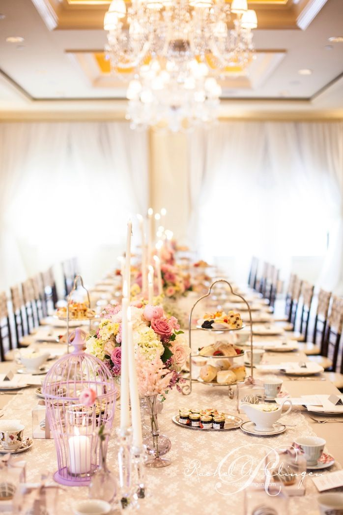 17 best images about wedding high tea on pinterest tea for High tea party decorations