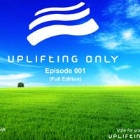 Uplifting Only 001 (Feb. 13, 2013) by Ori Uplift Music on SoundCloud