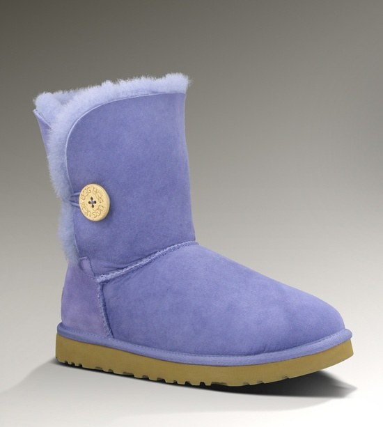 f4ee1282db9 ugg bailey button yellow exclamation point