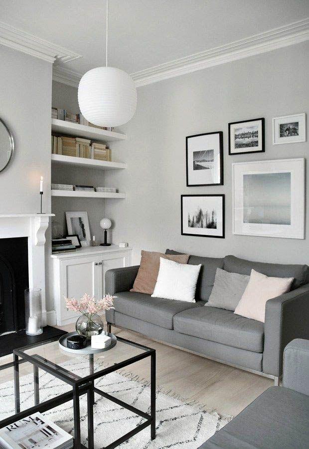 Marvelous Beige Minimalist Living Room That Look Beautiful Minimalist Living Room Decor Living Room Grey Minimalist Living Room