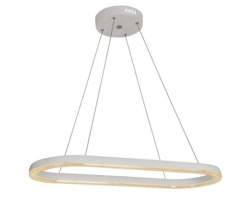 LISA MD8101-1 lampa wiszaca led 2880 lm