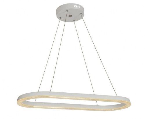LISA MD8101-1 lampa wiszaca led 2880 lm