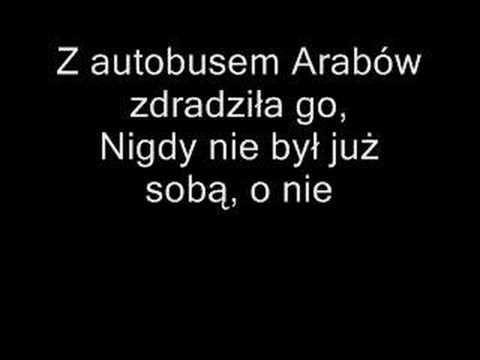 Budka Suflera - Jolka Jolka Pamiętasz...