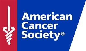 awareness for ALL types of cancer!