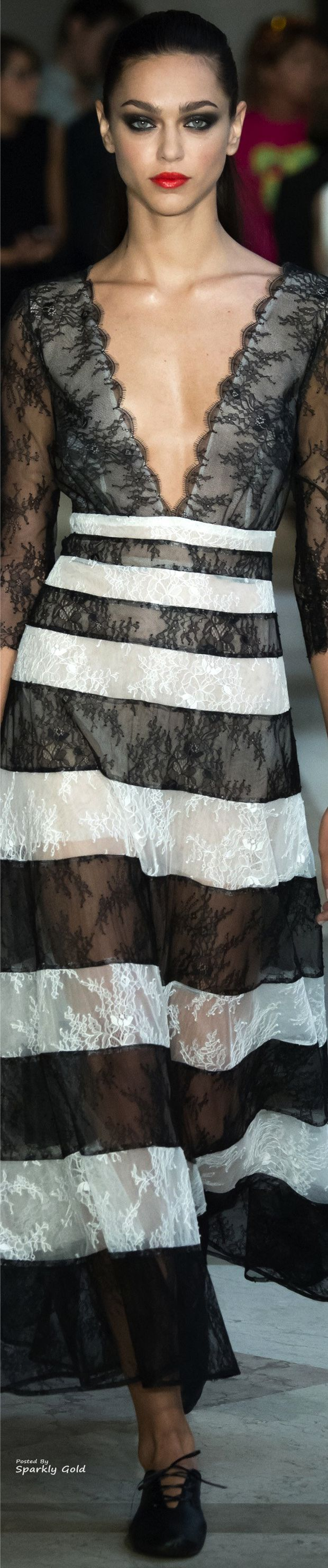 Carolina Herrera-2017