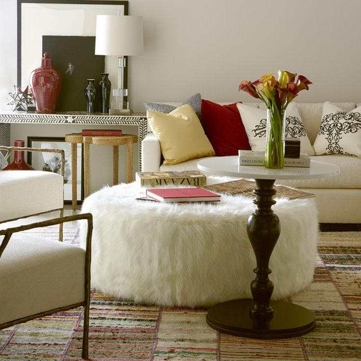17 Best Images About Bernhardt Furniture On Pinterest