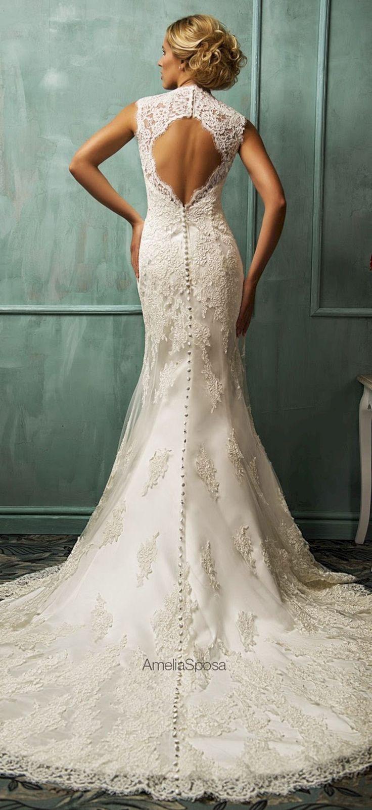Best 20+ Exclusive Amelia Sposa Wedding Dress Collections  https://oosile.com/20-exclusive-amelia-sposa-wedding-dress-collections-16204