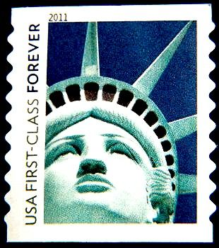 postal stamps   Postage Stamp Price Increase for 2012  