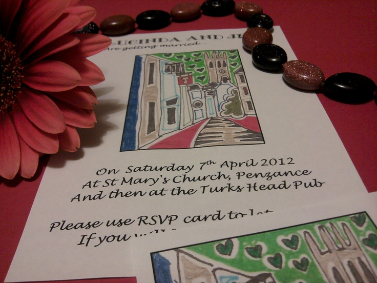 red wedding theme invitations    http://montymanatee-weddings.com/wp-content/ad-images/2012/03/new-stationery-pics-1.jpg