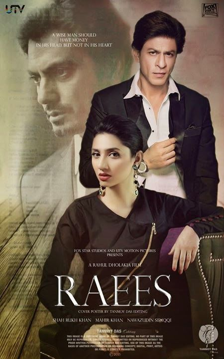 Download Full Hd Movie Free Raees 2015 Aman Pinterest Hd