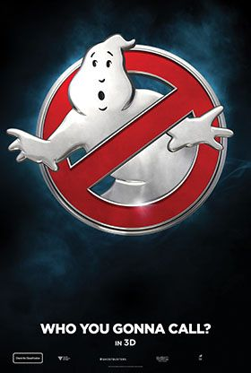 Ghostbusters 2016 torrent download full movie