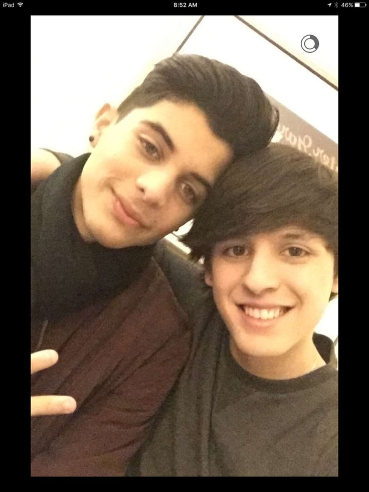 40 best images about CNCO ( ; on Pinterest   My boys, Tans ...