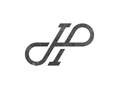 best 20 h monogram ideas on pinterest calligraphy h