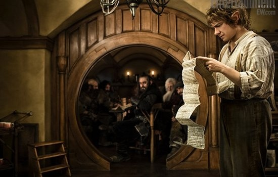 The Hobbit...can't wait for the movie to come out - ugh a whole year!!Unexpected Journey, Martin Freeman, Bilbo Baggins, The Hobbit, Movie, Martinfreeman, Rings, Middle Earth, Thehobbit