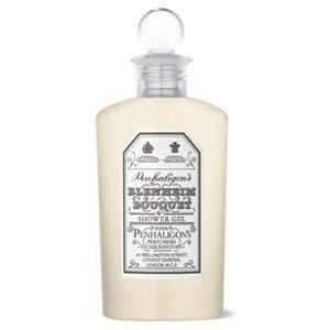 173 best beauty cleansers images on pinterest body - Blenheim bouquet shower gel ...