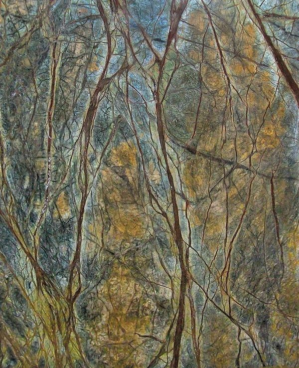 Rainforest Marble Slab : Images about granite on pinterest