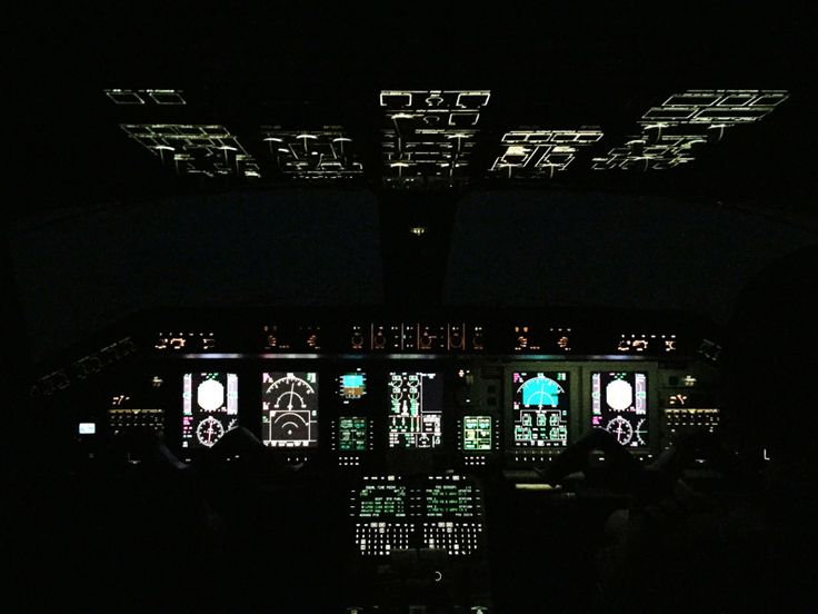 Fatigue remains a problem for pilots and a risk to the flying public, but incomplete science and the positive effect of aviation technology make the best solutions hard to see.