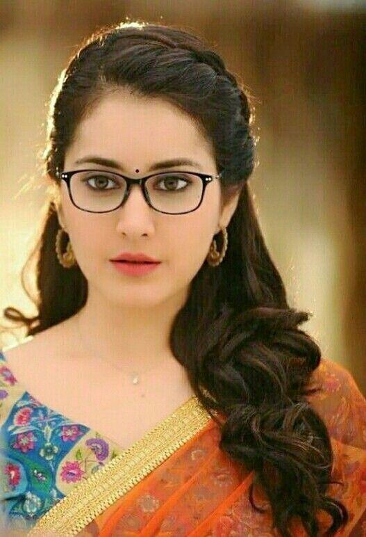 Rashi Khanna | Ladies in 2019 | Beautiful indian actress ...