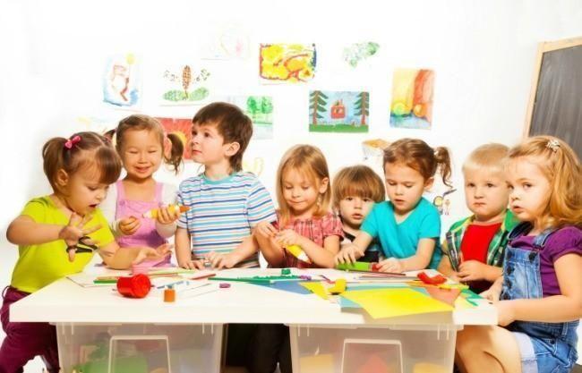 """Hola: Compartimos un interesante sitio sobre """"Estilos de Aprendizaje – Bases Teóricas"""" Un gran saludo.  Visto en: estilosdeaprendizaje.es   Imagen vista en: bebesymas.com Ac…"""