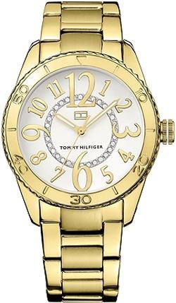 Tommy Hilfiger TH1780953