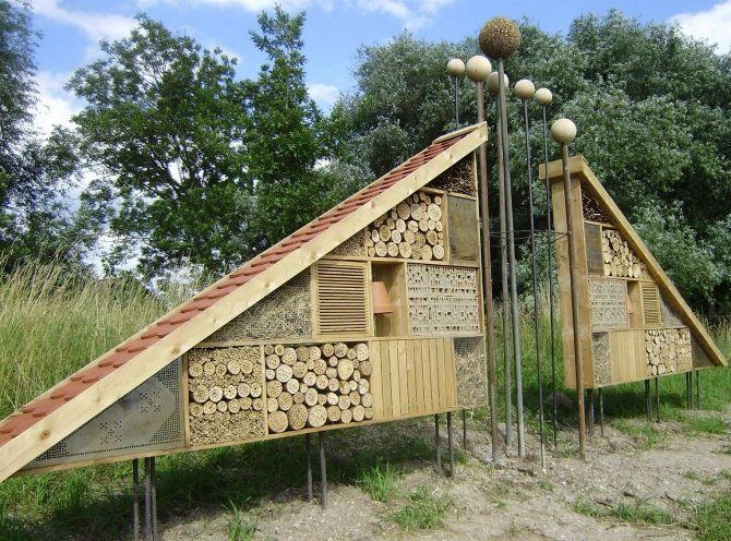 42 best images about solitary bee boxes wildbienen hotel. Black Bedroom Furniture Sets. Home Design Ideas