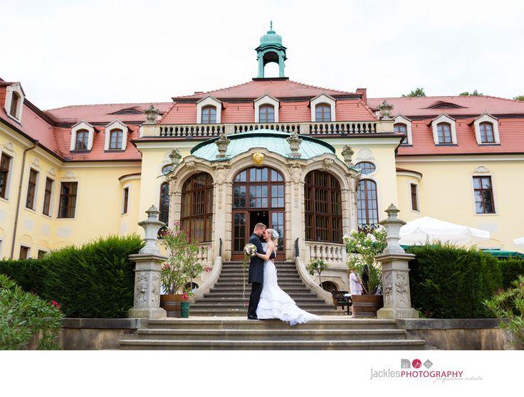 099_Schloss_Proschwitz