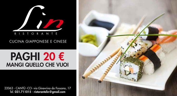 Con Tablad il Ristorante Lin pubblicizza la sua attività! http://www.facebook.com/pages/Guido-Borgonovo-Tablad/170810149733250 www.guidoborgonovo.it