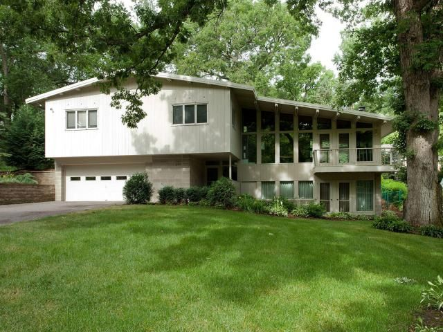 220 Interlachen Road, Hopkins Property Listing