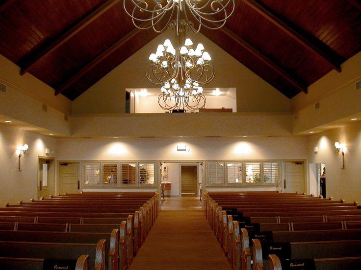 Awesome Funeral Home Interior Design Home Interior Design