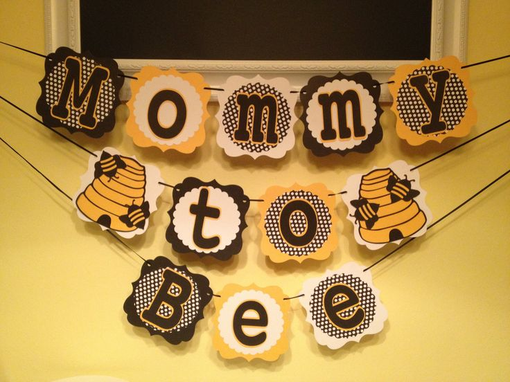 This would be super cute for when I have a baby,  since I want their theme to be Winnie-the-Pooh :)