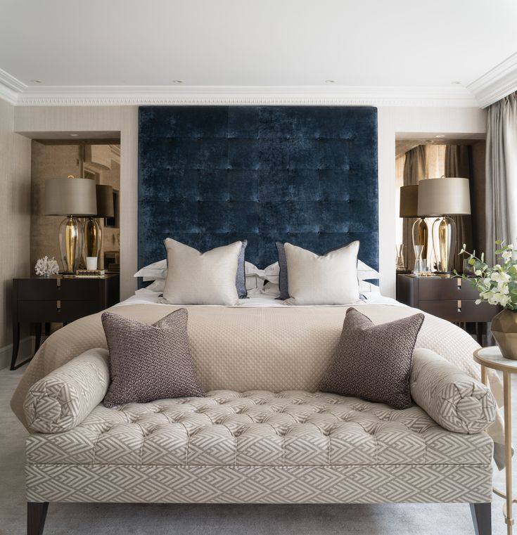 Best Projects Images On Pinterest Interior Styling - Classic interior design home staging modern vibe juliette byrne