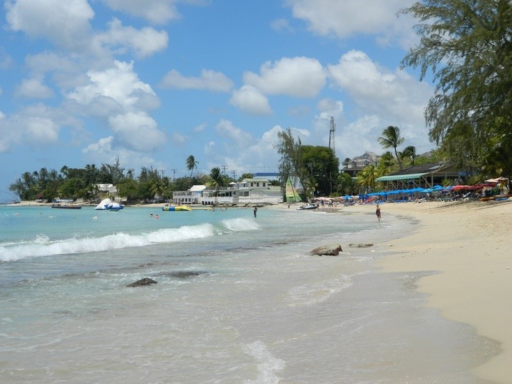 50 Best Beautiful Barbados Images On Pinterest: 39 Best Beautiful Barbados Landscape Images On Pinterest