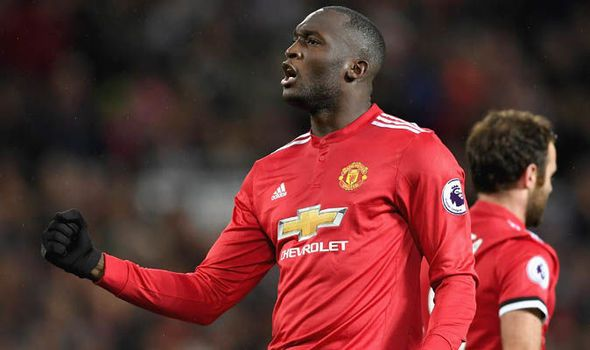 Man Utd news: Romelu Lukaku to face Arsenal and Man City after FA opt against ban   via Arsenal FC - Latest news gossip and videos http://ift.tt/2n4TH2Q  Arsenal FC - Latest news gossip and videos IFTTT