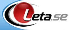 Leta.se - Startsida, länksamling, kuponger och rea i Sverige