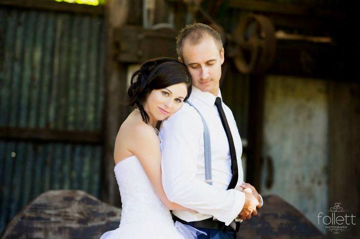 Makeup by #celestemaddenmakeupartist #weddingday #bridalmakeup #naturalbeaty