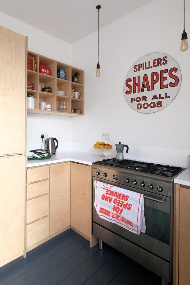 257 best Amazing Kitchens images on Pinterest Kitchen ideas