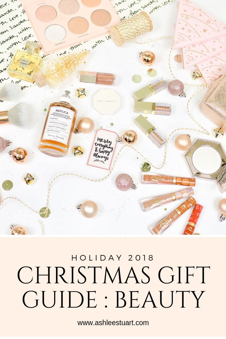 It Is At Least Close Enough S Time To Start Finding The Perfect Gift For Those Friends And Family This First Christmas Guide Of