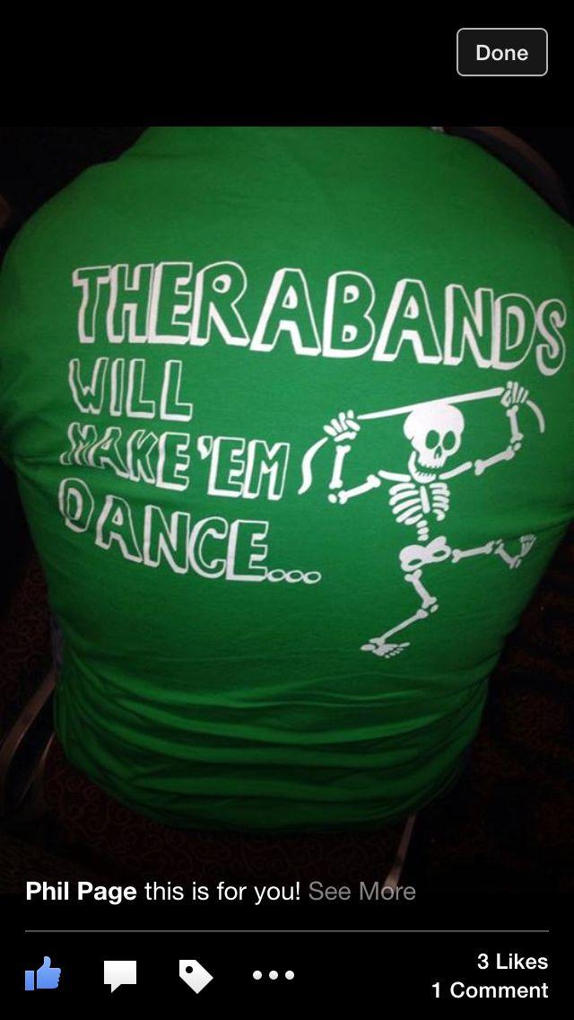 Athletic training @Katie Hrubec Hrubec Hrubec Hrubec Bristo we need these shirts!!!!!!