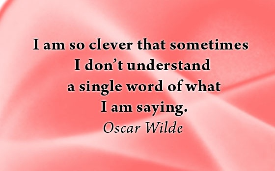 Humor Inspirational Quotes: Funny Single Women Quotes