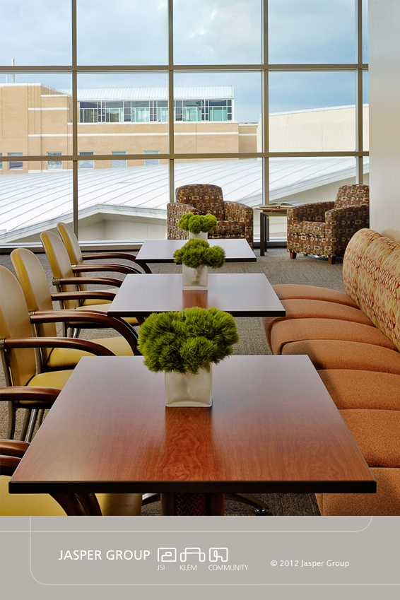 Encore Olympian Lounge With Sorrell Guest Seating Kennesaw State University Perfect For Study