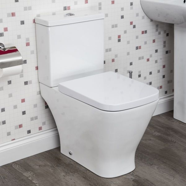 25 best ideas about space saving toilet on pinterest space saving baths small basement. Black Bedroom Furniture Sets. Home Design Ideas