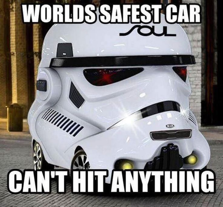 986df6aeaa3ba83ce42c60e223bf79ed geek things funny things 434 best star wars images on pinterest star wars, funny stuff
