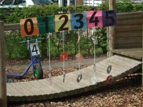 Resources - Early Years Maths