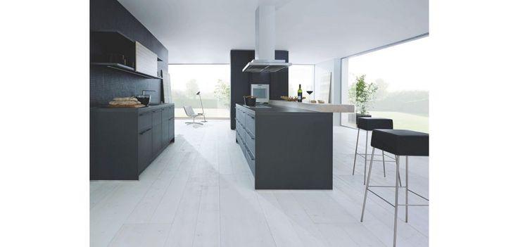 Küchen Xxxlutz next125 Tresen