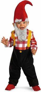 baby elf costume #christmas