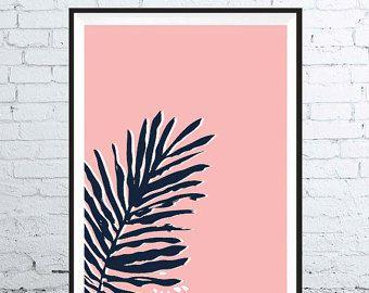 Blush Pink   Etsy UK