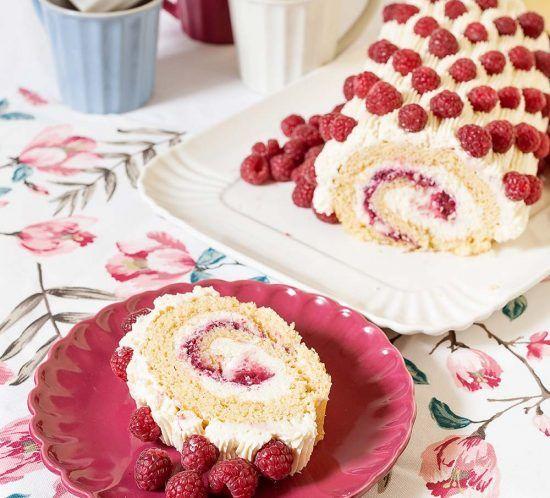 Día de la madre | Blog de recetas de repostería | María Lunarillos Bakery, Cheesecake, Desserts, Food, Instagram, Raspberry, Pies, Live, Tailgate Desserts
